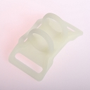GITD silicone holder for H51, H502, H52, H53