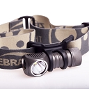 H32w CR123 Headlamp Neutral White