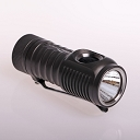 SC32 CR123 Flashlight Cool White