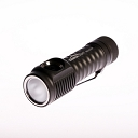 SC52Fw L2 AA Floody Flashlight Neutral White