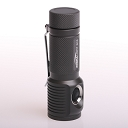 SC5 AA Flashlight Cool White
