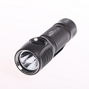 SC5w Mk II AA Flashlight Neutral White