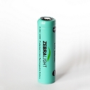 ZL584 840mAh 14500 Protected Li-ion Battery (ship to US customers only)